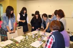 kokusai_news20150629-04.jpg