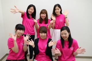 kokusai_news20150729-05.jpg