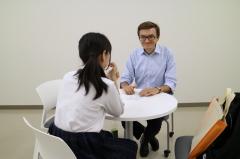kokusai_news20150805-05.jpg