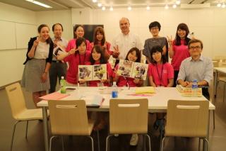 kokusai_news20150805-07.jpg