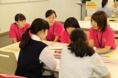 kokusai_news20150826-03.jpg