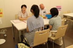 kokusai_news20150826-04.jpg
