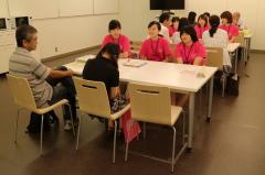 kokusai_news20150826-07.jpg