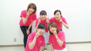 kokusai_news20150826-08.jpg