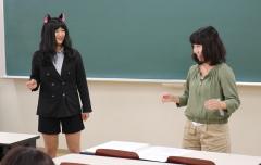 kokusai_news20150916-04.jpg