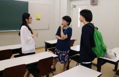 kokusai_news20150916-06.jpg