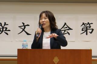 kokusai_news20151001-01.jpg