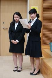 kokusai_news20151001-05.jpg