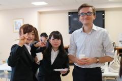 kokusai_news20151001-09.jpg