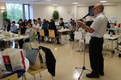 kokusai_news20151001-11.jpg
