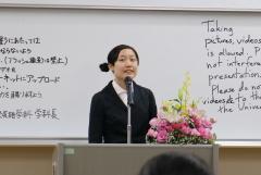 kokusai_news20151104-01.jpg