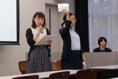 kokusai_news20151104-02.jpg