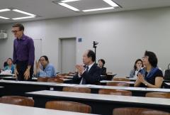 kokusai_news20151104-04.jpg