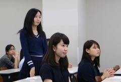 kokusai_news20151104-08.jpg