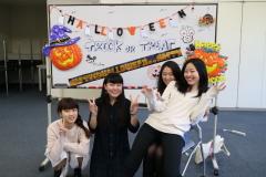 kokusai_news20151109-01.jpg
