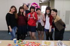 kokusai_news20151109-02.jpg