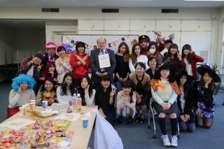 kokusai_news20151109-03.jpg