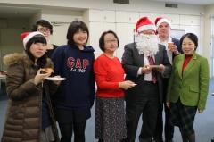 kokusai_news20151215-02.jpg