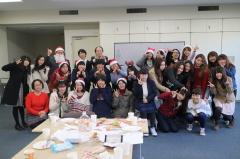 kokusai_news20151215-04.jpg