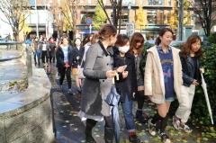 kokusai_news20151218-02.jpg
