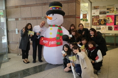kokusai_news20151218-03.jpg
