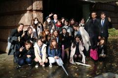 kokusai_news20151218-06.jpg