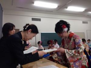 seikatsu20160326-2