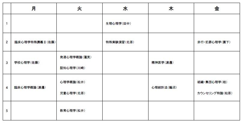 shinri_news20160427-01