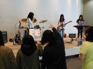 shinri_news20160428-03