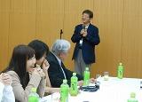 shinri_news20160511-05