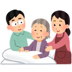 shinri_news20160926-03