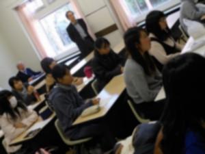 shinri_news20161114-03