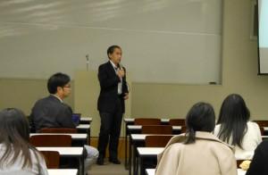 shinri_news20170222-06